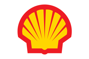 Shell Motor Oil - Inventory Express