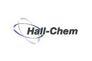 Hall-Chem Motor Oil - Inventory Express