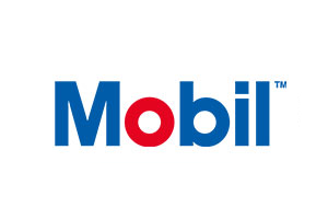 Mobil/Esso Motor Oil - Inventory Express