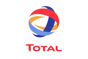 Total Lubricants - Inventory Express
