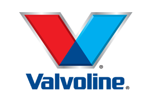 Valvoline Lubricants - Inventory Express