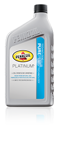 Platinum Penzo Oil from Inventory Express