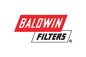 Baldwin Filters Oil Filters - Inventory Express