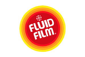 Fluid Film Anti-Corrosion - Inventory Express