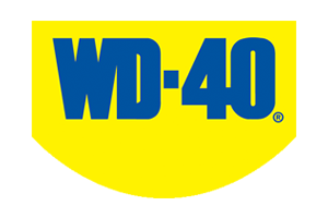 WD-40 Lubricants - Inventory Express