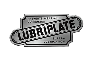 Lubriplate Lubricants - Inventory Express