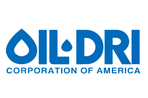Oil Dri Absorbents - Inventory Express