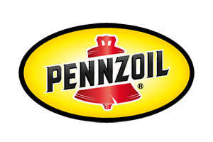 Free Delivery on bulk Pennzoil synthetic motor oil blends at Inventory Express in Southwestern Ontario.