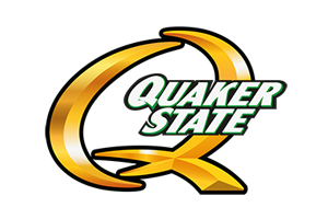 Quaker State Motor Oil - Inventory Express