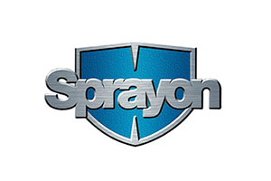 Sprayon Lubricants in London, ON