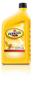 pennzoil motor oil at inventory express