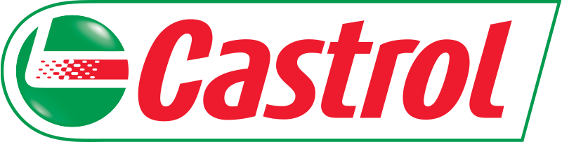 Castrol Motor Oil in London ON