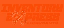 Inventory Express Logo