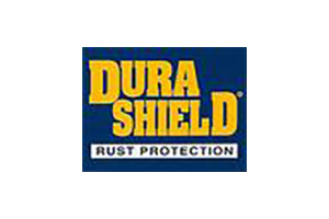 Dura Shield Protective Film Supplier – Inventory Express in Southwestern Ontario