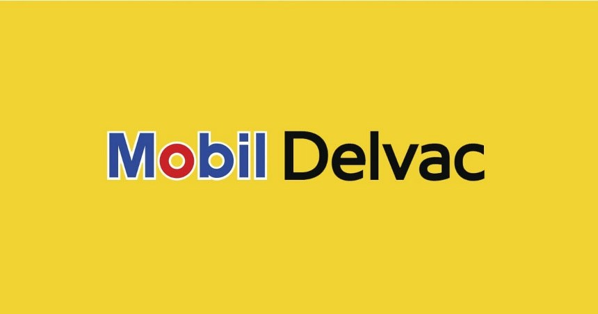 Bulk Mobil Delvac Diesel Engine Oil in Ontario