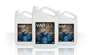 Inventory Express is a Varsol Product Supplier in Ontario